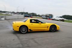 IMG_0756_edited (Grant.C) Tags: chevy chevrolet corvette c5 z06 asa alberta solo assocation lapping evening castrol raceway