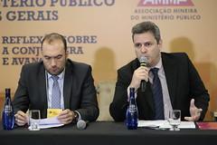 plenaria.2