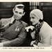 Clark Gable & Norma Shearer (1931)