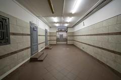 Московский вокзал СПб-12 (e_islamov) Tags: interior people party professional wide wideangle architecture saintpetersburg sanktpeterburg spb russia ru wall