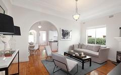 63 Onslow Street, Rose Bay NSW