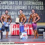Campeonato Extremadura 2016 (111)