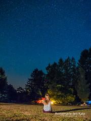 A sky full of stars (Annemarie ten Kate) Tags: nature nikonphotography nikond750 nikon naturephotography nightphotography annemarietenkate atkfotografie landschape landscapephotography stars sky nightsky milkyway milkywayphotography