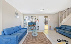 7/84 Townson Ave, Minto NSW