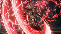 Soulcalibur-VI-130818-028