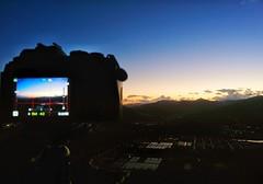 #1日1攝 09/14-Good, morning  #sunrise  #project365 #project365days #taipei  #olympusomd #em1markii #photography #photo365 #photo #写真 #写真好きな人と繋がりたい #写真部 #写真で伝えたい私の世界 #台湾 #台北 #台灣 #台北景點 #m43 #olympustwshare