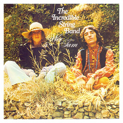 The Incredible String Band. Wee Tam. (Paris-Roubaix) Tags: