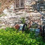 Lago Maggiore 2018 - Donego thumbnail