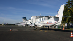 Charter Flug ESS 20180916 14