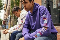 DSC09783 copy (GVG STORE) Tags: bravado gnr beatles rollinstones crewneck hoodie coordination menswear casual streetwear gvg gvgstore gvgshop