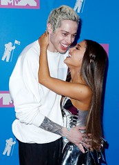 Here's why Ariana Grande and Pete Davidson weren't at the Emmy Awards (psbsve) Tags: portrait summer park people outdoor travel panorama sunrise art city town monument landscape mountains sunlight wildlife pets sunset field natural happy curious entertainment party festival dance woman pretty sport popular kid children baby female cute little girl adorable lovely beautiful nice innocent cool dress fashion playing model smiling fun funny family lifestyle posing few years niña mujer hermosa vestido modelo princesa foto curiosidades guanare venezuela parque amanecer monumento paisaje fiesta