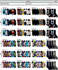 F14 WM boys, v7 (boodiba) Tags: sockdesign hosierydesign surfacedesign target adobeillustrator photoshop graphicdesign