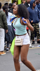 DSC_8153a (photographer695) Tags: notting hill caribbean carnival london exotic colourful costume girls aug 27 2018 stunning ladies