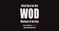 CrossFit 623 Daily WOD: 992 (Thurs-9/20/18) Mobility!... (crossfit623) Tags: crossfit 623 glendale gym peoria phoenix west litchfield park