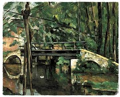 Cezanne_Maincy-lecluse (seanclen) Tags: collection publisher ambition representing natural beauty looks everywhere gallery