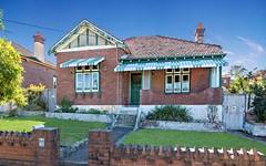 12 Tennyson Street, Enfield NSW