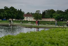 Munich, Germany (alex_evd) Tags: munchen munich summer germany deutschland landscape travel city bavaria bayern