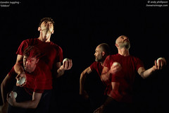 Gandini Juggling - Gibbon_R9A7258 (Andy Phillipson) Tags: andyphillipson livewireimagecom gandinijuggling juggling juggler gandini gandinijugglinggibbon