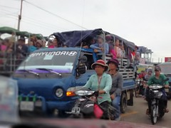 SOCIEUX+ 2018-04 Cambodia