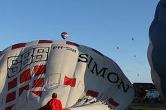 180831 - Ballonvaart Meerstad naar Schipborg 21