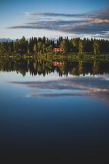 Midsummer18-10 (junestarrr) Tags: summer finland lapland lappi visitlapland visitfinland finnishsummer midsummer yötönyö nightlessnight kemijoki river
