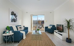 4/33-35 Macquarie Place, Mortdale NSW