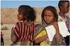 (ben oït) Tags: schoolchildren pupils écoliers éthiopie2017