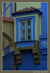 Praha 165 (cienne45) Tags: carlonatale cienne45 natale praha praga prague