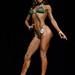 #83 Emmie Duguay