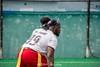 DSC_8838 (gidirons) Tags: lagos nigeria american football nfl flag ebony black sports fitness lifestyle gidirons gridiron lekki turf arena naija sticky touchdown interception reception