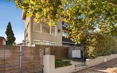 8/209 Dandenong Road, Windsor VIC