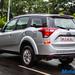 Mahindra-XUV500-Petrol-1