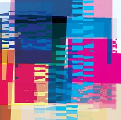 9.12.18_hiestres (robertnb) Tags: brutalist collage abstract geometric graffiti urban wall illustration
