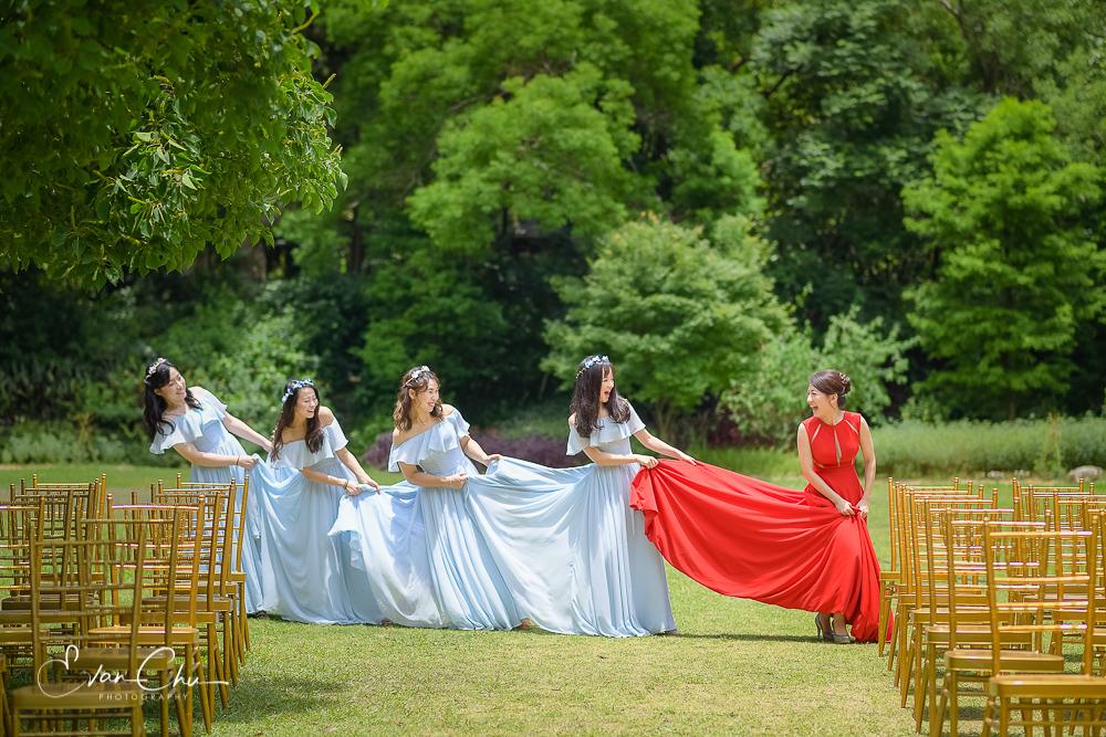 納美花園婚禮_0017