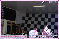 Miss e Mister 2018 guiaGuaira LUKA (42) (guiaGuaíra São Paulo) Tags: guiaguaira guaíra sp guiaguaíra luka 50000 população de lukinha do