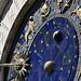 Venice: Clock Tower