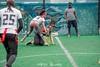 DSC_9153 (gidirons) Tags: lagos nigeria american football nfl flag ebony black sports fitness lifestyle gidirons gridiron lekki turf arena naija sticky touchdown interception reception