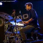 Julian Lage Trio@53. Heineken Jazzaldia thumbnail