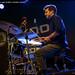 Julian Lage Trio@53. Heineken Jazzaldia