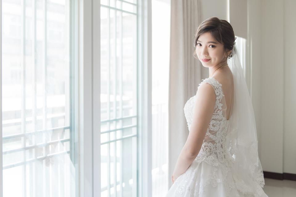 高雄婚攝 海中鮮婚宴會館 有正妹新娘快來看呦 C & S 086