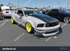 How Ford Usa Mustang Gt Can Increase Your Profit! | ford usa mustang gt (begeloe) Tags: ford mustang gt 2017 usa price buy hire rental sale gt500 gt350