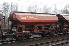 21 80 0148 114-0 - db cargo - herzogenrath - 21310 (.Nivek.) Tags: gutenwagen gutenwagens guten wagens wagen cargo uic type t goederenwagens goederenwagen goederen