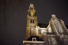 2018-08-26_09-20-35 (virginiasánchez) Tags: church iglesia night noche amsterdam netherlands holanda