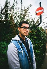 JJL_8102 (josilito) Tags: travel portrait moody explore nikon uk
