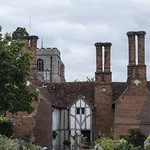Great Waltham, Essex
