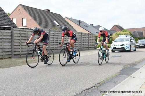 Omloop der Vlaamse gewesten (113)