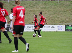 Lewes FC Women 5 Charlton Ath Women 0 Conti Cup 19 08 2018-835.jpg (jamesboyes) Tags: lewes charltonathletic women ladies football soccer goal score celebrate fawsl fawc fa sussex london sport canon continentalcup conticup