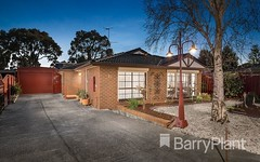 17 Hope Court, Mill Park VIC