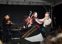 18-08-20.4Q7A8405 (neonzu1) Tags: kaposvár outdoors people festival eventphotography államiünnep muzsikás performance traditionalmusic dance stage