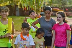 camp-593 (Comunidad de Fe) Tags: niños cdf comunidad de fe cancun jungle camp campamento 2018 sobreviviendo selva